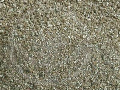 Vermikulit för Skorstensisolering